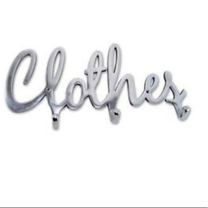 Other - Clothes